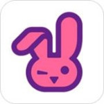 咪哆app