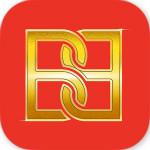 区块链头条app