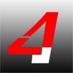 四跡 2.5.8 安卓版