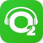 氧气听书 5.6.2 安卓正式版