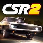 CSR Racing2 1.22.0 ios版