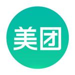 美团app 9.9.3 ios版