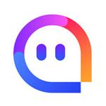 MOMO陌陌app 8.17.2 iPhone版
