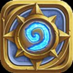 炉石传说 11.4.25252 iPhone最新版