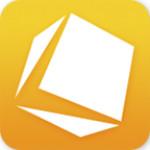 方糖娱乐 3.4.0 安卓版