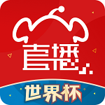 咪咕直播 3.4.18 安卓版