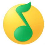 QQ音乐无损下载神器绿色版
