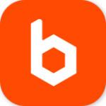 布克大学 1.0.0 安卓版