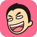 皮皮搞笑app 1.7.4 ios版