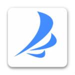 海派医药 3.1.3 安卓版