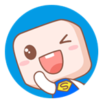 洛辰QQ助手app