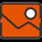蜗大客QQ空间相册批量下载 1.06 免费版