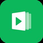 有道精品课app 5.0.4 最新版