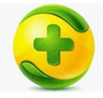 360安全卫士全领航版 12.1.0.1115 Beta 官方绿色版