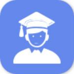 包学习 1.0 安卓版