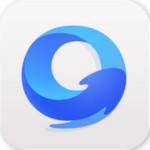企业QQ办公版安卓app v1.99.4959 官方版