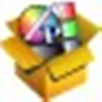 Pixia_绘图软体具有无限数量图层 6.5.0 绿色免费版