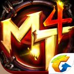 我叫MT4下载 2.0.1.0 ios版