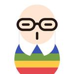 凯叔讲故事app 5.2.5 ios版