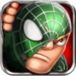 超级英雄联盟下载