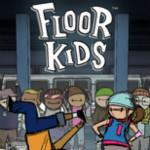 Floorkids