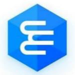 dbForge Documenter for MySQL