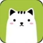 猫屎漫画app