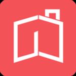 小新書屋 2.5.4 安卓版