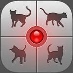人猫交流器 1.4 ios版