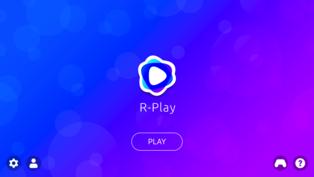 R-Play 1.7.2 ios版