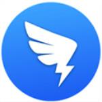 钉钉app下载 5.1.28 安卓版