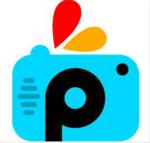 PicsArt 10.2.2 電腦版
