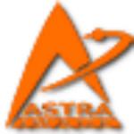 Astra Image Plus 5.5.0.7 绿色版