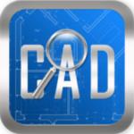 浩辰CAD 12.0.0.49974 官方版