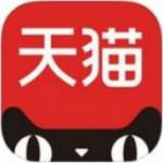 天貓客戶端 7.0.0 iPad版