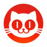 猫眼电影 8.1.5 iPad版