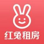 红兔租房 1.0 安卓版