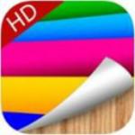 爱壁纸 5.1 iPad版
