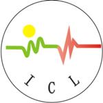地震預警app 2015.8.1 ios版