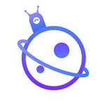 虫洞星球 1.2.9 ios版