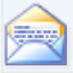 CheckMail 5.21.6.0 破解版