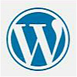 WordPress站文章更新器
