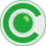 seetong 1.0.2.2 官方版
