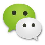 星云微信聊天记录导出恢复助手 5.1.09 官方版