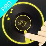 DJ 打碟专业版app 3.07 ios版