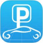 宁波停车app 1.1.43 iphone版