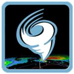 臺風實時路徑app 6.32 ios版