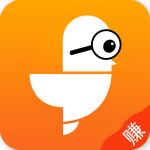 麻雀浏览器app
