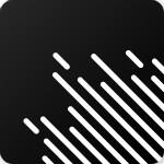 VUE app 2.2.9 安卓版