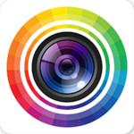 相片大师 6.7.1 安卓版